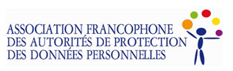 logo AFAPDP