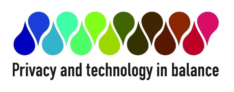 L'équilibre entre vie privée et technologie en question à Punta del Este en octobre prochain