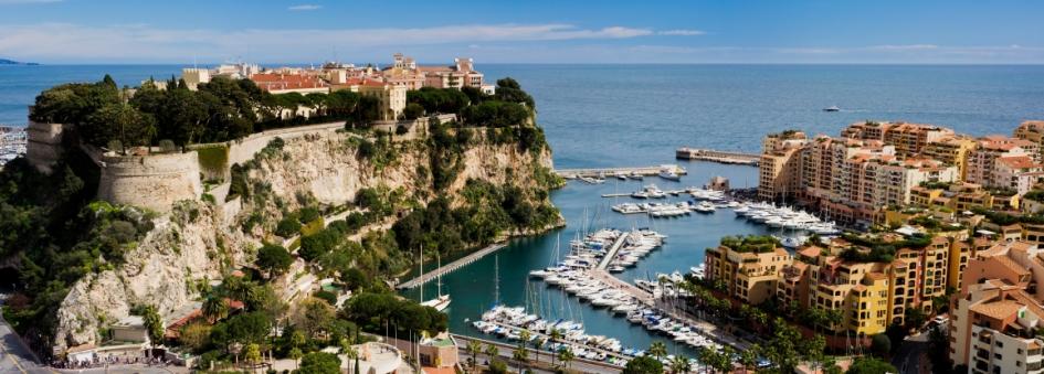 Réunions annuelles de l'AFAPDP à Monaco les 21-23 novembre 2012