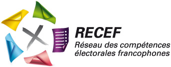 logo-recef