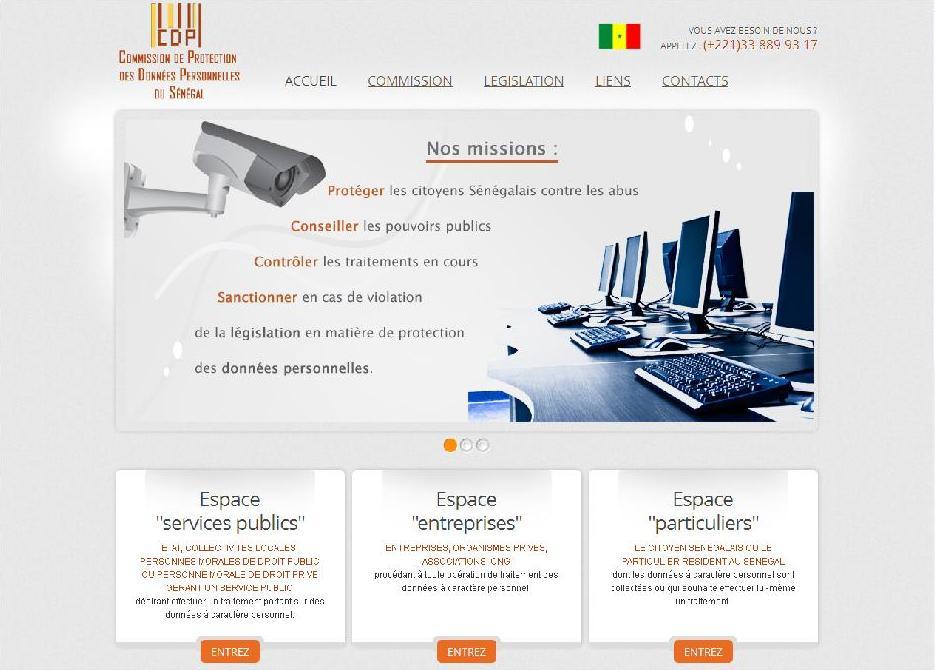 accueil-cdp.sn