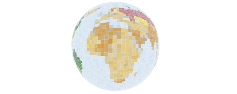 Des autorités de protection des données reconnues et plus visibles en Afrique