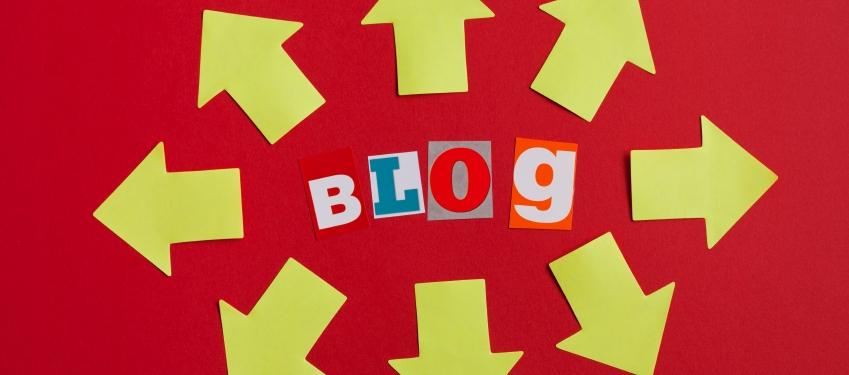 Suivez l'AFAPDP sur LinkedIn, Twitter et RSS!