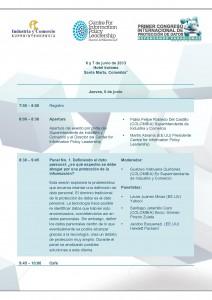 Agenda_Espanol_Habeas_Data_Congreso