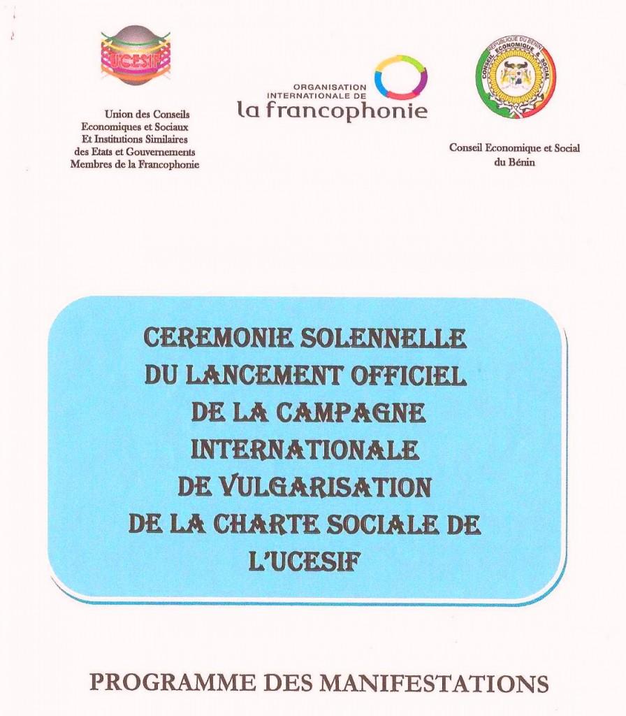 Lancement charte sociale_illustration