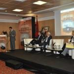 marrakech-2013-seance-inaugurale