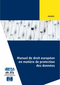 fra-2014-handbook-data-protection-law-2nd-ed_fr