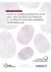 guidepratique_etatcivil_afapdp