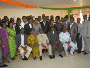 Ouverture-atelier-Cotonou-Jonction-06-2014