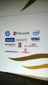L'AFAPDP partenaire de la 36ème Conférence internationale