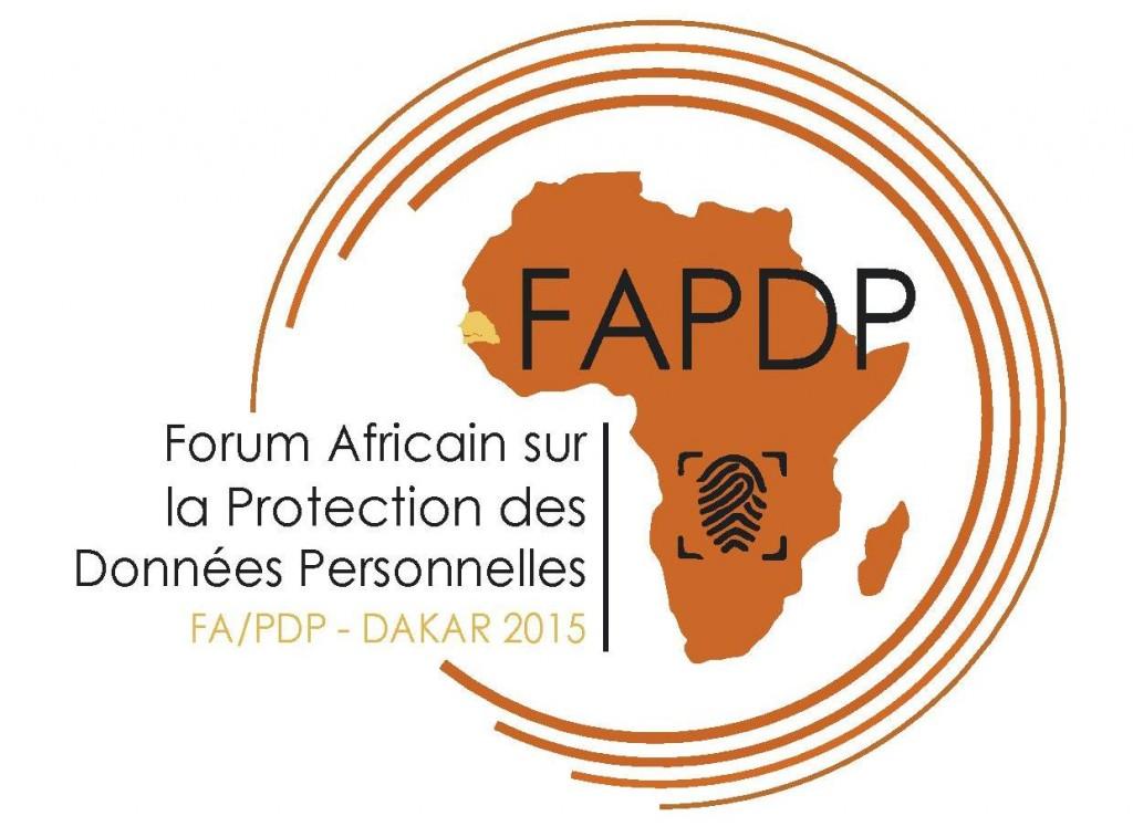 logo_FAPDP