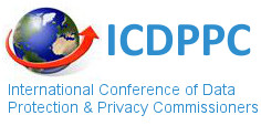 logo ICDPPC