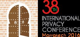 Rencontre internationale sur la protection des données à Marrakech les 17-20 octobre