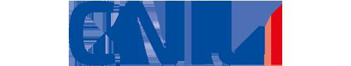 La CNIL lance sa formation en ligne sur le RGPD ouverte à tous