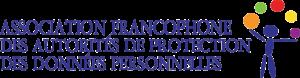 Déclaration de l'AFAPDP à propos de la protection des données à caractère personnel dans le contexte de la pandémie de COVID-19